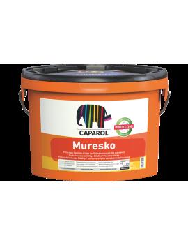 Muresko Base 1 10 lt