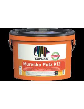 Muresko Putz K12 Bianco/B1...