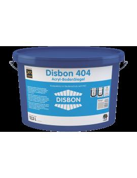 DISBON (CAPAFLOOR) 404 CON...