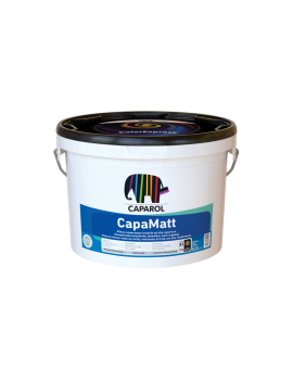 CAPA-MATT BASE2 10 LT.