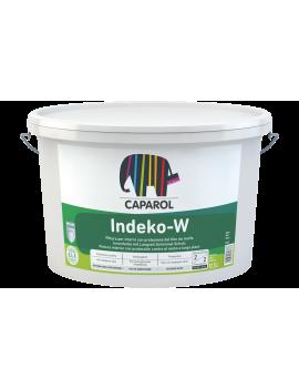 INDEKO-W 12,5 LT.