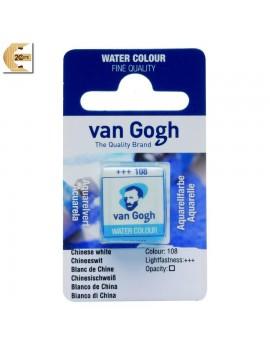 VAN GOGH ACQUERELLO 1/2...