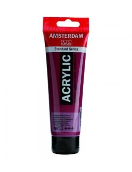 AMSTERDAM ACRYLIC 120 ML...