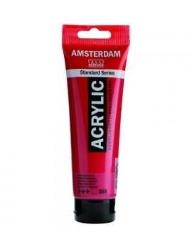 AMSTERDAM ACRYLIC 20 ML...