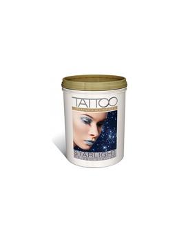 TATTOO STARLIGHT NEUTRO 1 LT