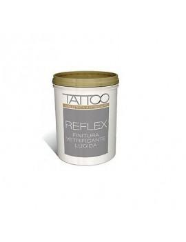 TATTOO REFLEX INCOLORE 10 LT