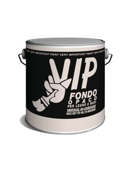 FONDO OPACO ML.500