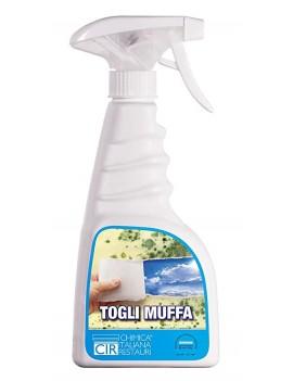 CIR - TOGLI MUFFA 500 ML