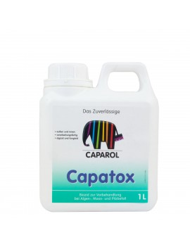 CAPATOX 1 LT.