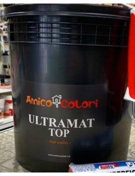 AMICO COLORI - ULTRAMAT TOP...