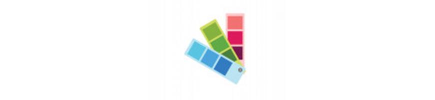 AMICO COLORI di Amico Ignazio: Colorificio online